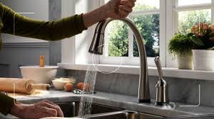 best kitchen sink ideas youtube