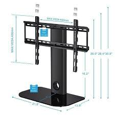 amazon avera 50 inch tv black friday deal broken screens best 25 sony plasma tv ideas on pinterest best sony tv teen