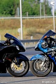 super blackbird u0026 hayabusa bikes pinterest