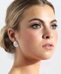 makeup artist in ri natalie shafie makeup artist servicing mass ri nh boston ma