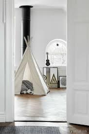 1582 best children u0027s room images on pinterest child room room