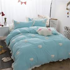 Girls Queen Size Bedding Sets by Girls Queen Bedding Sets Promotion Shop For Promotional Girls