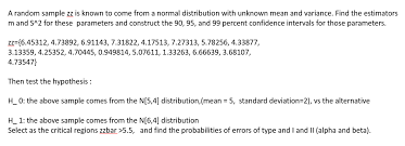 statistics and probability archive july 28 2016 chegg com