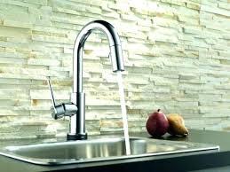 remove kitchen sink faucet remove kitchen faucet bloomingcactus me