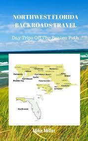 Milton Florida Map by 96 Best Home Milton Santa Rosa County U0026 Florida Panhandle