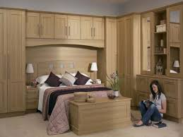 Fitted Bedroom Designs 1920x1440 Fitted Bedroom Furniture Tuscany Beech Door Design