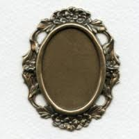 wholesale vintage jewelry vintagejewelrysupplies
