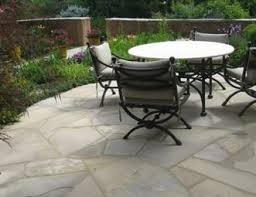 Flagstone Patio Designs Flagstone Patio Pictures Gallery Landscaping Network