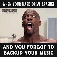 Funny Memes Videos - 17 funny music producer memes pics videos gifs teen beat