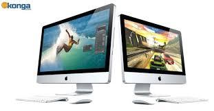 All In One Computer Desk Mac Setup The Cinematographers Desk Apple Imac Computer Deals