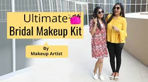 shruti blogs u2013 makeup beauty u0026 fashion