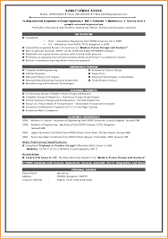 best curriculum vitae format for freshers pdf download 8 fresher resume format pdf invoice template download