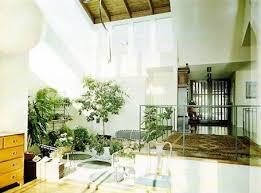 garden home interiors 98 best interior gardens images on gardening green