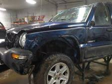 2004 jeep liberty window regulator recall window motors parts for jeep liberty ebay