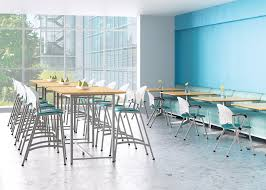 National Bar And Dining Rooms Epic Tables National Office Furniture