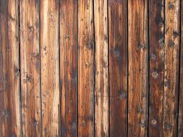 wood wall free texture too busy this week to upload any u2026 flickr