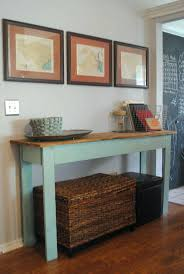 Entryway Table Decor by Entrance Table Ideas U2013 Atelier Theater Com
