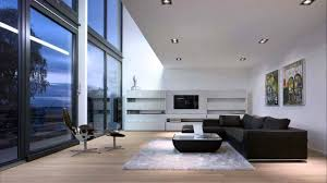 home interior photos home interior design ideas modern private house in ahlen