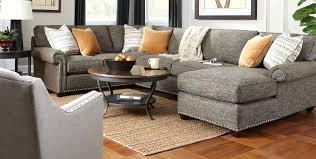 Ikea Living Room Furniture Sale Used Living Room Furniture For Sale Uberestimate Co