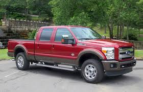 Dodge Dakota Truck Towing Capacity - heavy duty haulers these are the top 10 trucks for towing driving