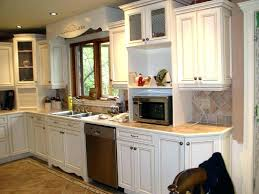what is the cost of refacing kitchen cabinets refacing kitchen cabinets cost house of designs