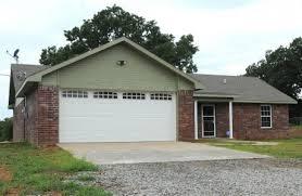 usda rual development best usda rural housing single family housing guaranteed loan r58