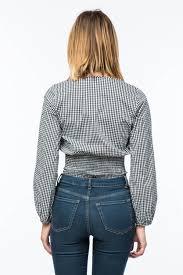 corset blouse corset blouse tias place