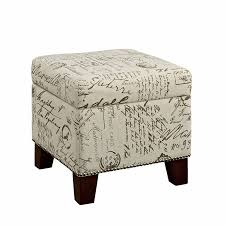 Large Ottoman With Storage Funiture Awesome Ottoman Target Large Ottoman