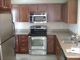 Kitchen Range Backsplash Stainless Steel Backsplash Stove Stainless Steel Kitchen