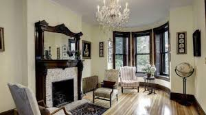interiors of homes cool design interior images of homes style history and home interiors mantelpieces fireplaces mobile 585x329 jpg