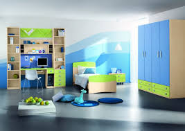 Bedroom Designs For Kids Children Boys Tween Boy Bedroom Ideas On A Budget Little Cool Baby Pictures
