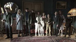 Miss-Peregrines- Home-for-Peculiar-Children-3 – Pipoca Moderna