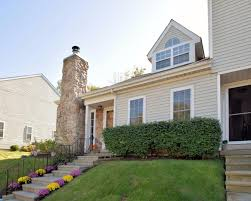 1800 red maple grv ambler pa 19002 home for sale remax action