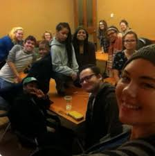 ohio university halloween party 2017 student campaign fights u0027culturally appropriative u0027 halloween