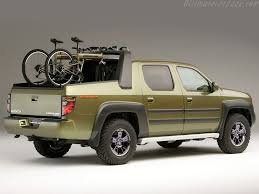 is 2018 honda ridgeline worth waiting first drive 2018 car review