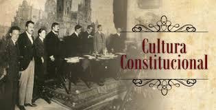 poesia alusiva al 5 de febrero de 1917 constitucion apexwallpapers constitución 1917