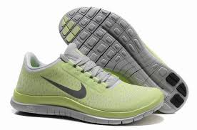 Nike Light Buy Nike Free Run Womens Shoes Nike Free Run Womens Shoes For