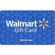 cracker barrel gift card gift cards for filling your christmas list