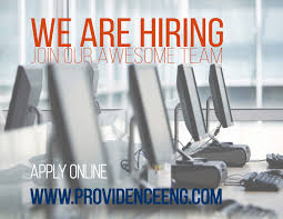 providence an engineering environmental and disaster recovery