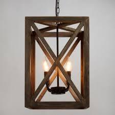 lighting stores birmingham al cost plus world market in 4608 highway 280 birmingham al