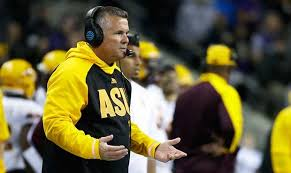 preseason football annuals paint bleak picture for arizona state