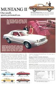 Old Ford Truck Brochures - 3645 best classic ford cars images on pinterest vintage cars