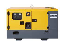 dtr t1000 manual gesan u2013 generator sets generators light towers power solutions