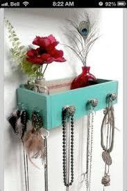 mirrored dresser target www pixshark com images lisete simoes lisetemaria on pinterest