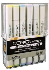 chopstick u2013 solaris japan