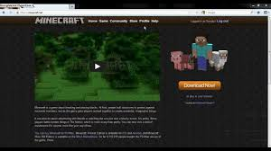 play prepaid card how to redeem a gift code or prepaid card on minecraft
