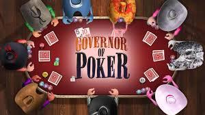 tarzan 2014 online gratis 2014 casino list of slot machine manufacturers free online tarzan slots