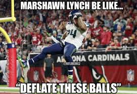 Marshawn Lynch Memes - all about meme marshawn s message draft america