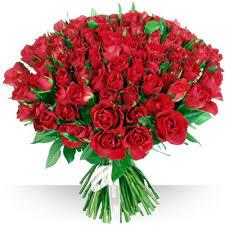 livraison de fleurs au bureau livraison de fleurs à domicile