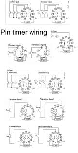 12 volt relay diagram dolgular com